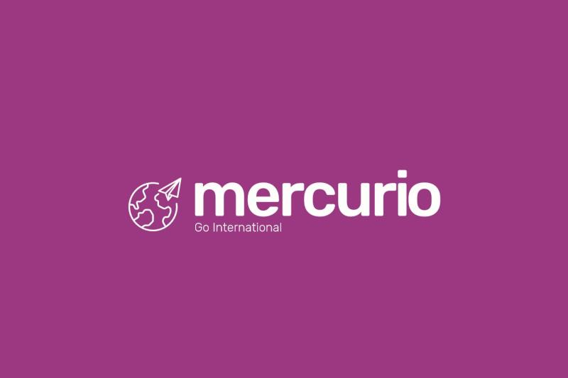 Mercurio - Go International