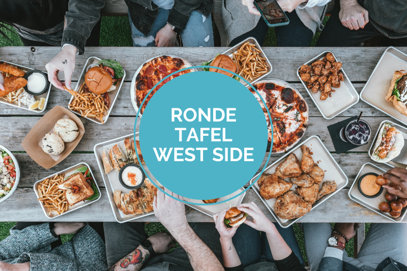 Rondetafel West Side