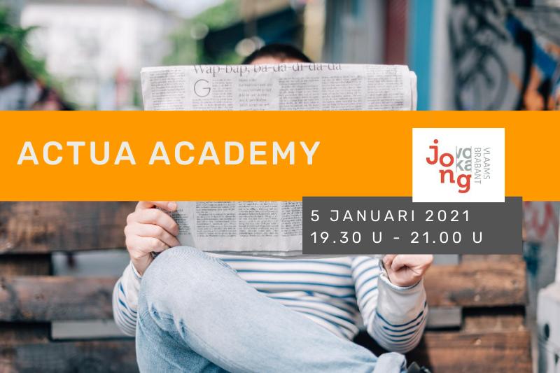 Actua Academy
