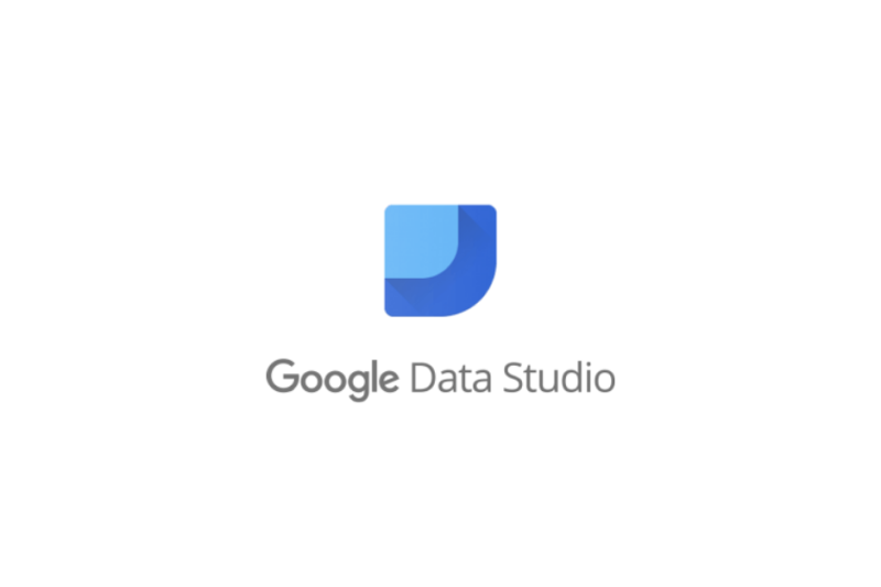 Digital Marketing Lab Advanced - Google Data Studio