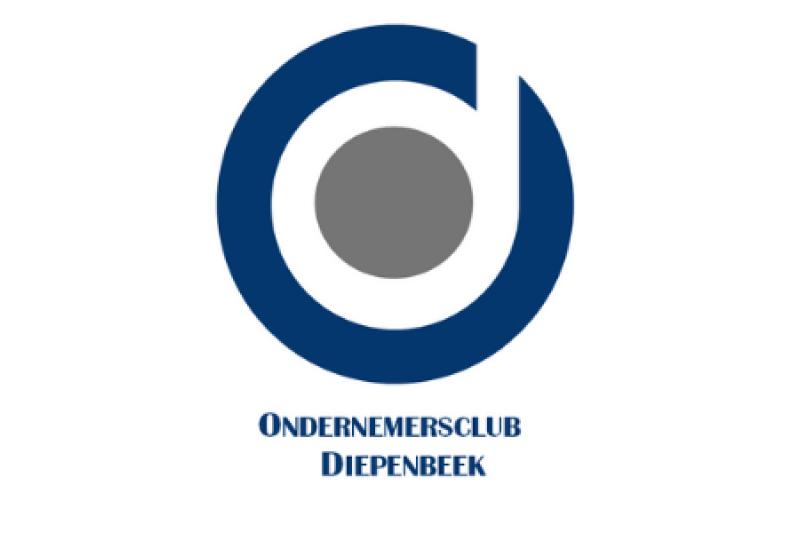 ondernemersclub diepenbeek