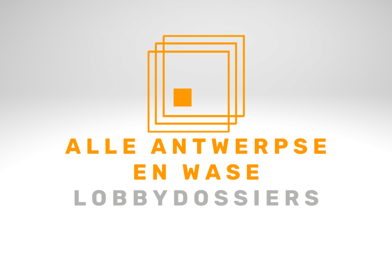 Logo alle aw dossiers