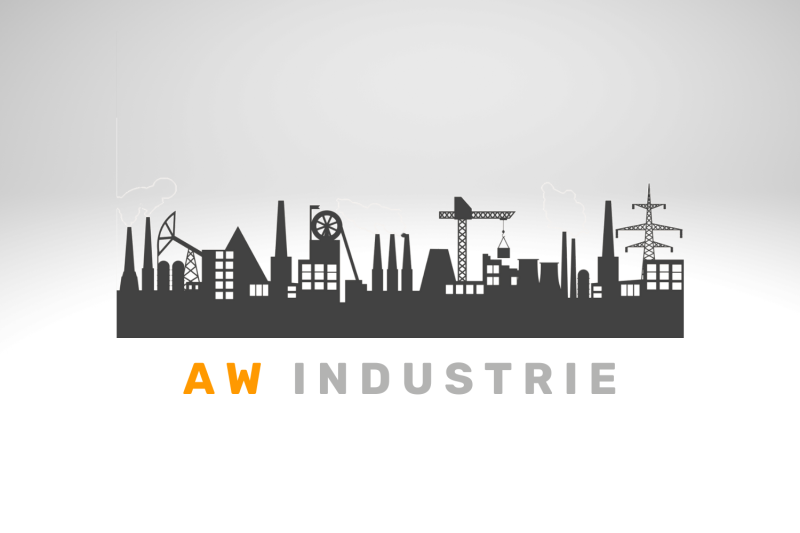 aw industrie