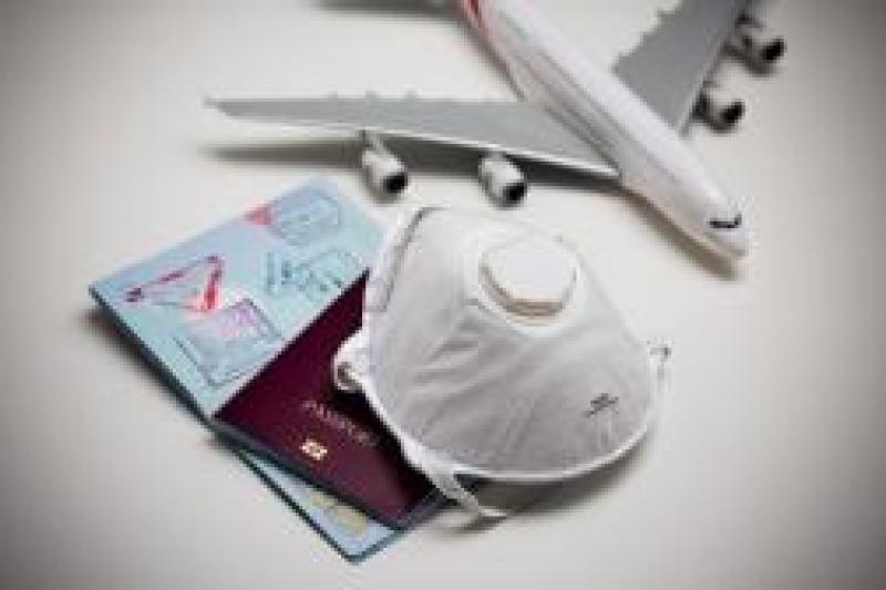 Wat zijn de gevolgen voor werkgever en medewerkers bij (vakantie)reizen buiten België?, reizen buitenland, corona en reizen, terug naar belgie