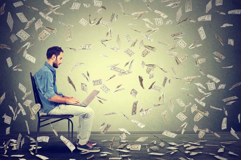 Update vennootschapsbelasting: Cash is king vanuit een fiscale bril