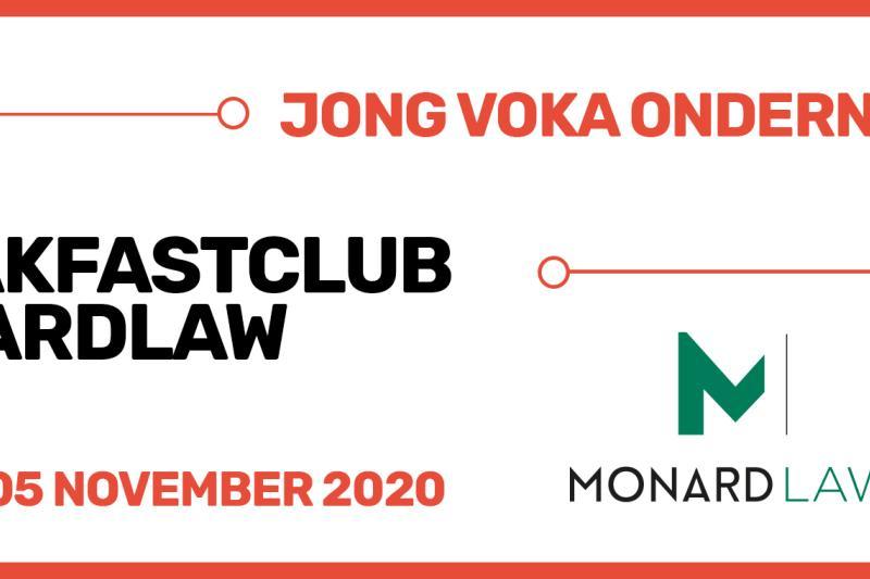 banner breakfastclub monardlaw