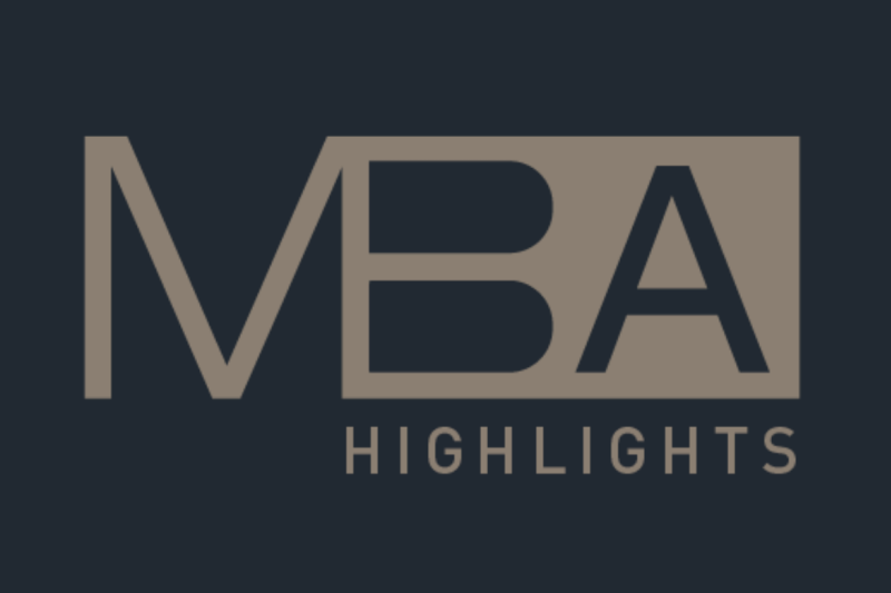 Omslag_MBA_Highlights