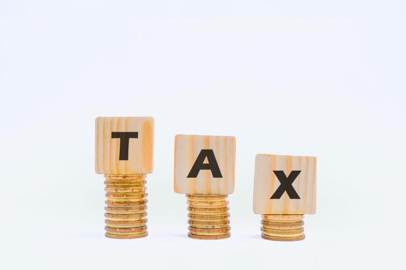 afbeelding belasting