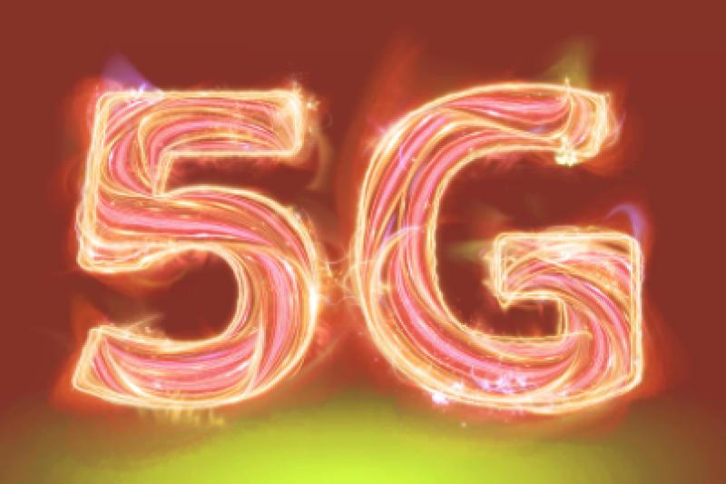 5G, revolutie, sneller internet, congres, Voka