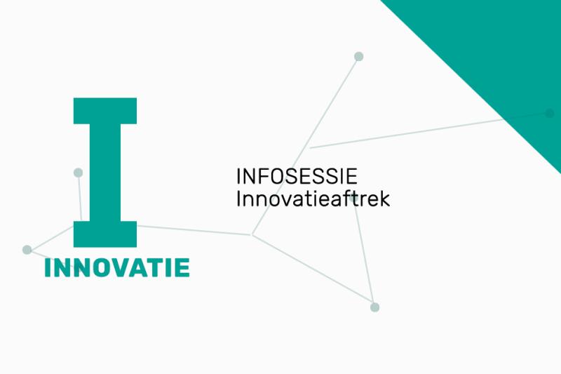 innovatieaftrek