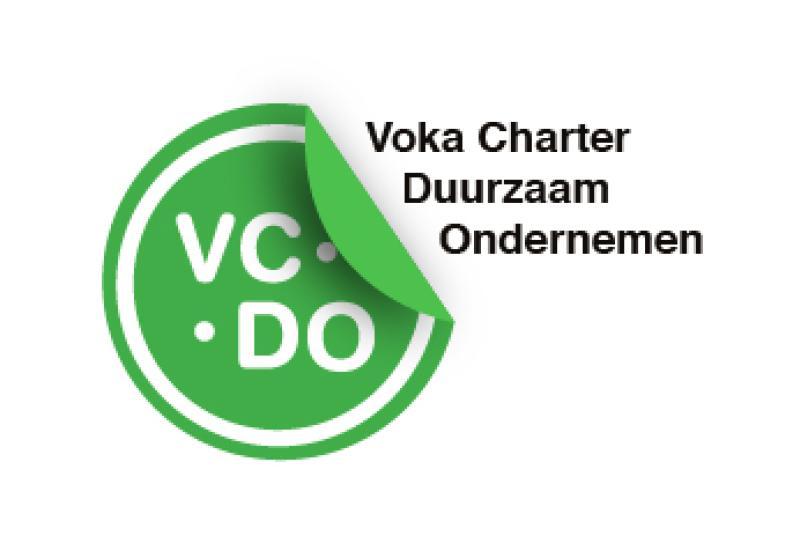 VCDO logo
