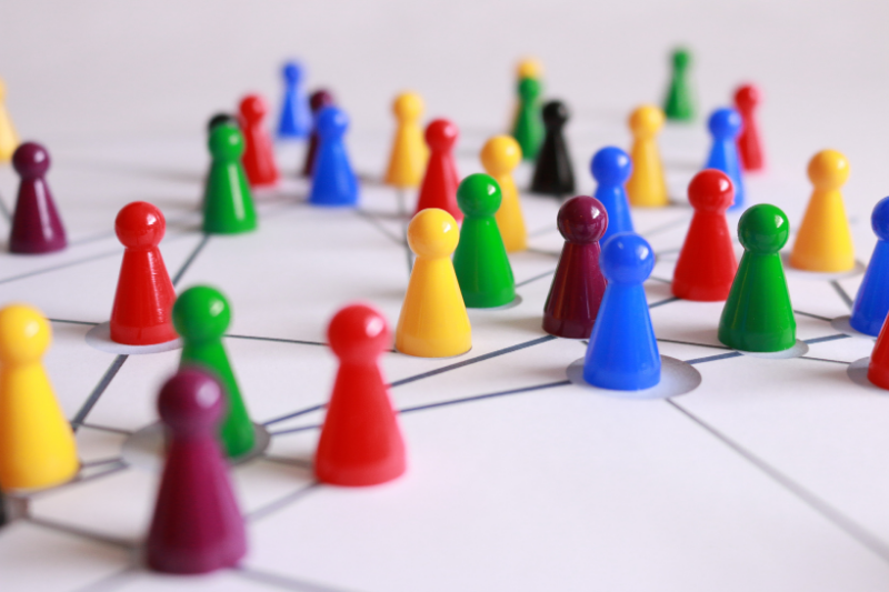 Het bilaterale kamernetwerk: wat is het en wat kan het voor u betekenen?
