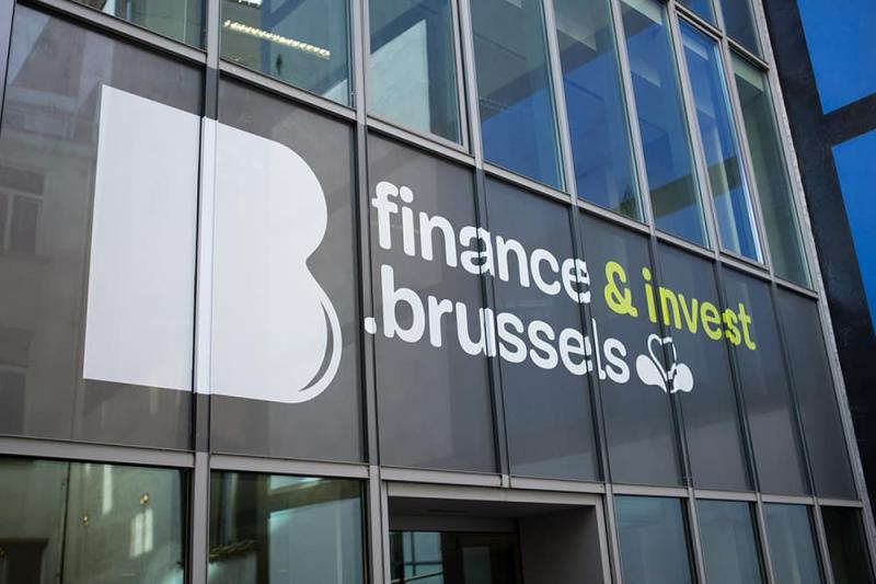 Finance invest