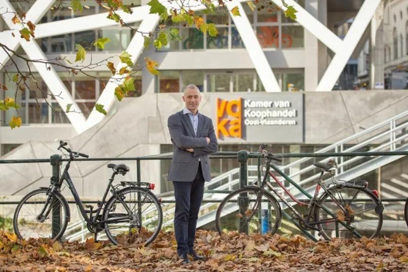 Na 8 maanden crisis is situatie bedrijven precair - Voka Oost-Vlaanderen ondersteunt nieuw pakket federale steunmaatregelen voor bedrijven