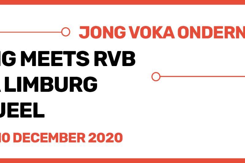 header young meets 2020 virtueel