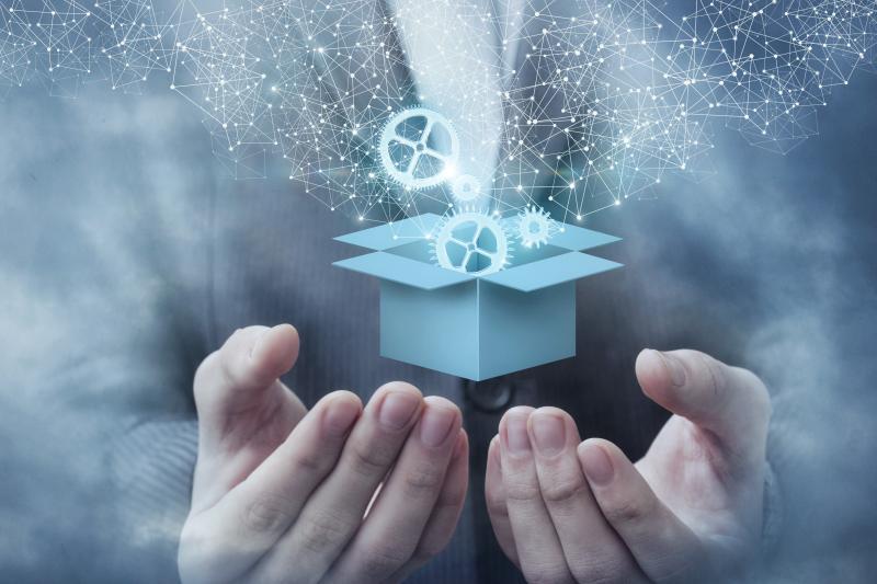 Commerciële toolbox voor niet commerciële medewerkers