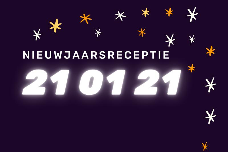 Nieuwjaar, nieuwjaarsreceptie, voka vlaams-brabant, voka metropolitan, online, virtueel,, netwerking,, online nieuwjaarsevent