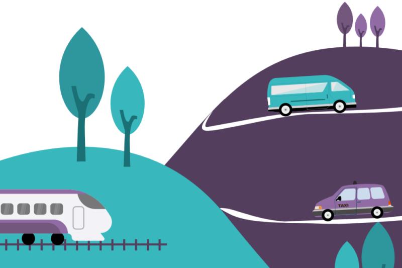 Voka Vlaams-Brabant participeert in klankbordgroep voor Leuvense vervoerregio