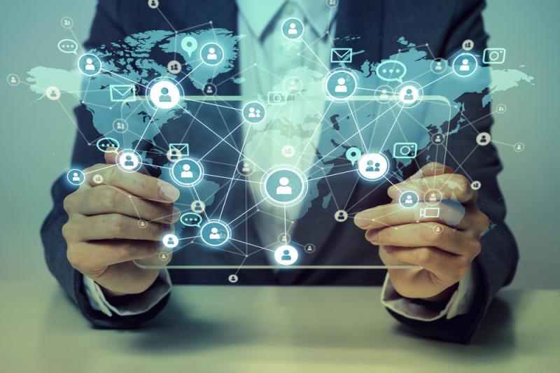 LinkedIn professioneel inzetten voor jouw bedrijf