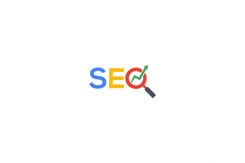 Digital Marketing Lab: Basics SEO