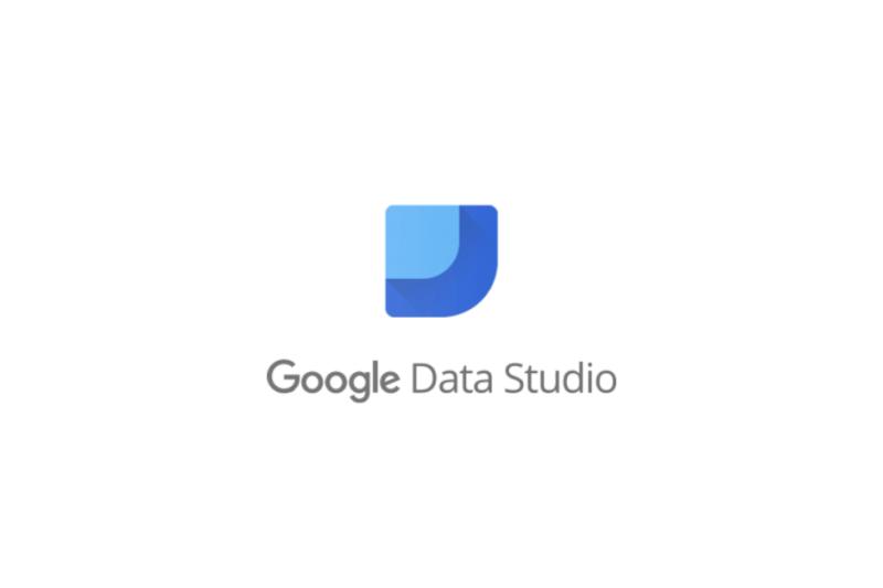 Digital Marketing Lab: Basics Google Analytics