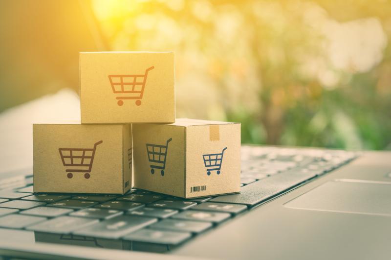 e-commerce btw-pakket