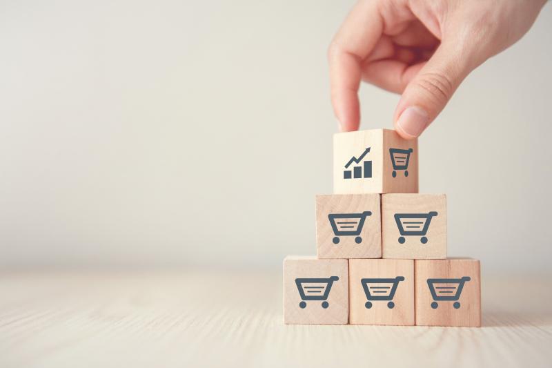 Lerend netwerk Sales Management