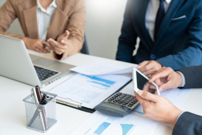BTW class: Btw-risico's bij holdings en facturaties tussen groepsvennootschappen