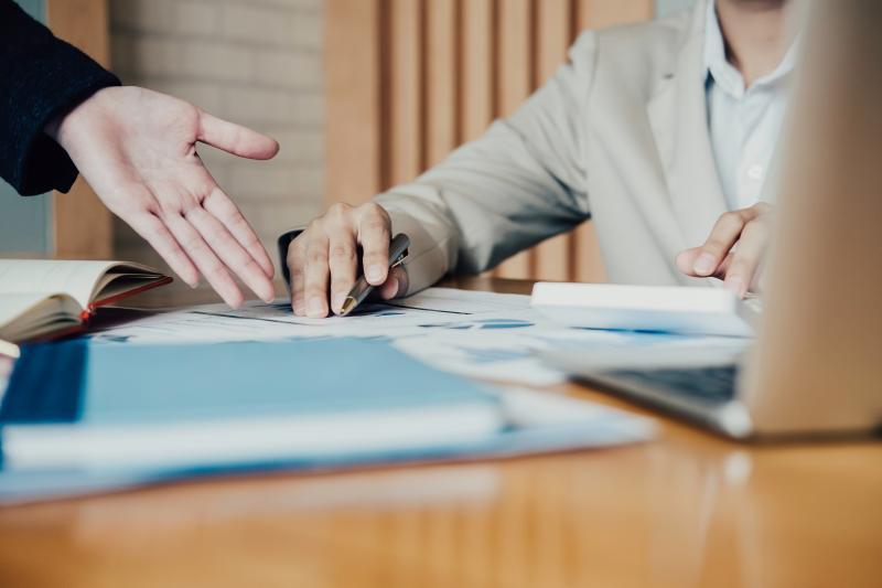 Lab: – Starten met een advies- of bestuursraad