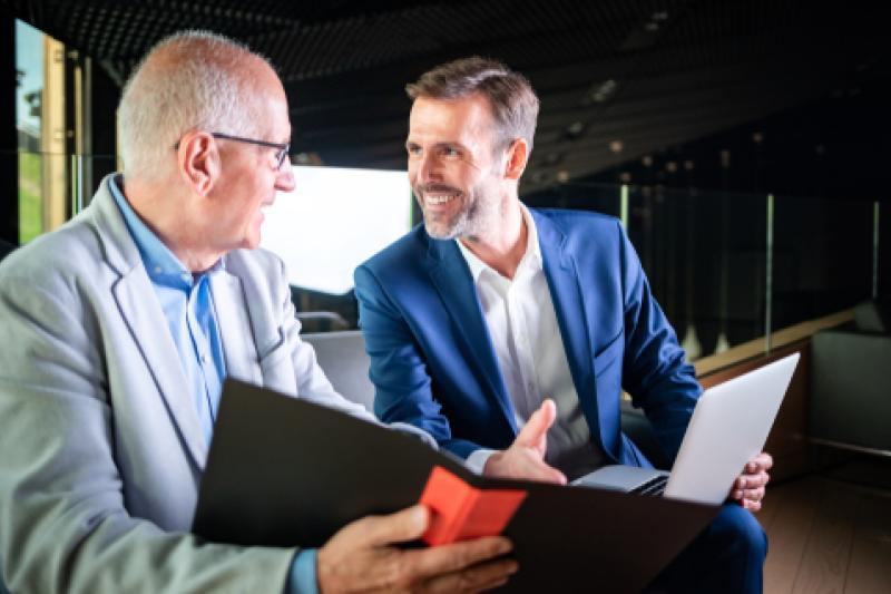 Hoe jouw bedrijf klaar maken voor verkoop?