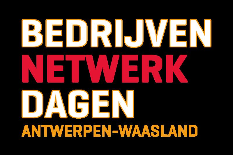Banner Bedrijvennetwerkdagen