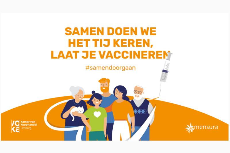 Vaccinatie