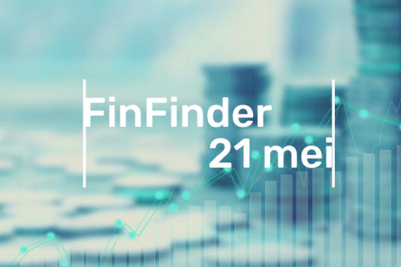 finfinder