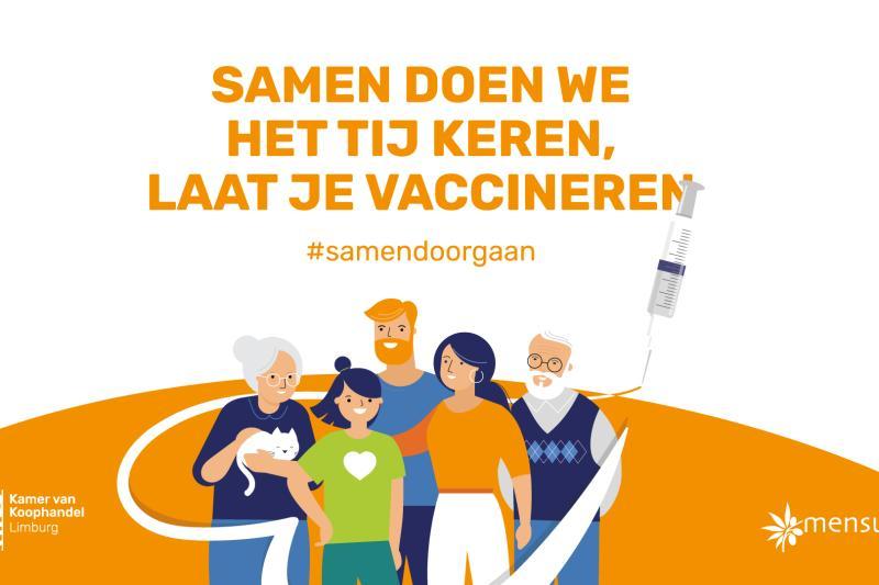 Vaccin campagne