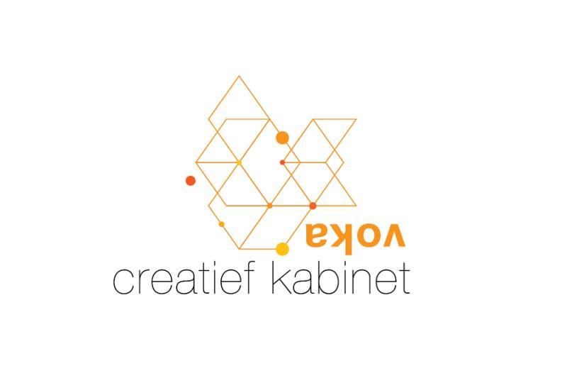 Creatief Kabinet