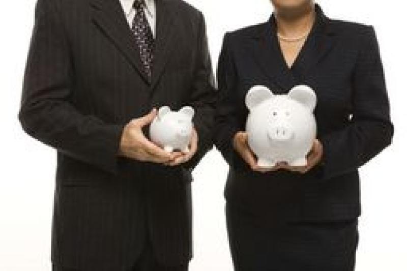 Financiële basiskennis