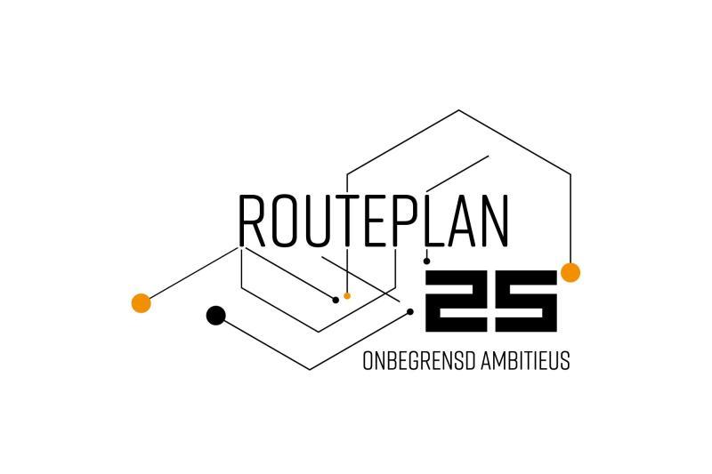 Logo Routeplan