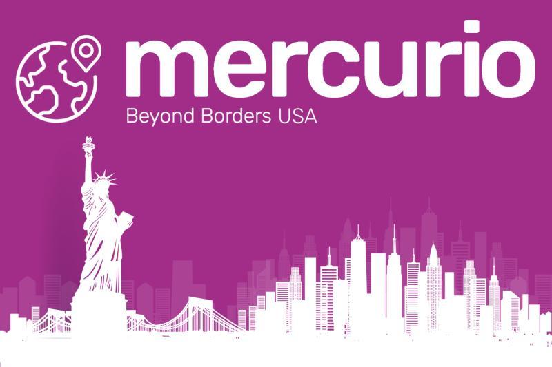 Beyond Borders USA