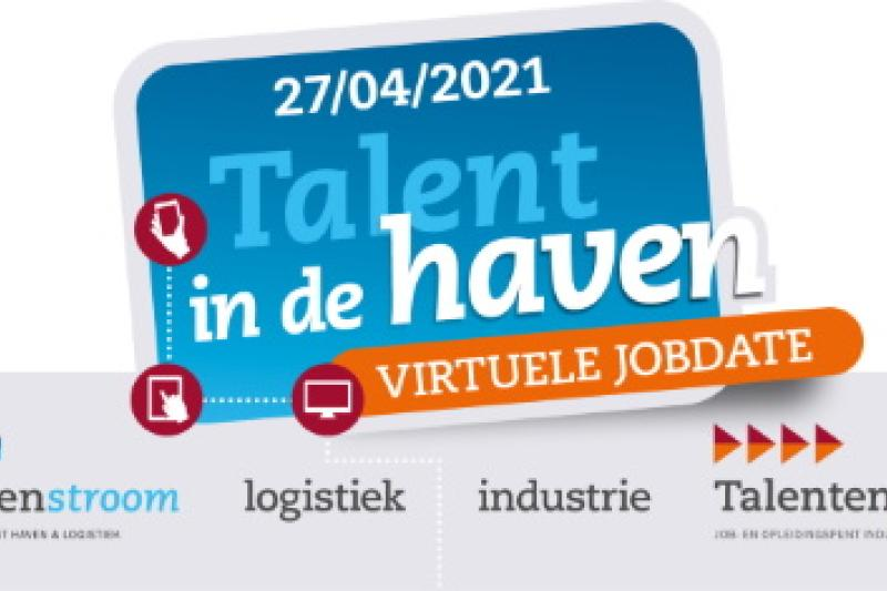 talent in de haven
