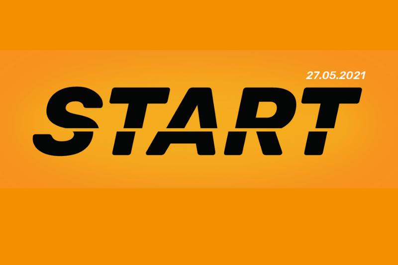 start21