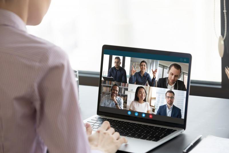 Digitaal in dialoog met uw klanten en prospecten