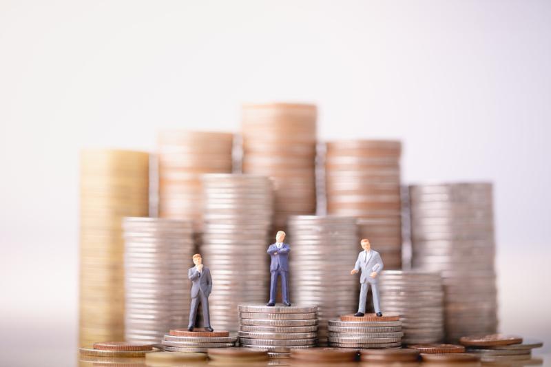 Financieel management voor zaakvoerders en managers: praktische cases