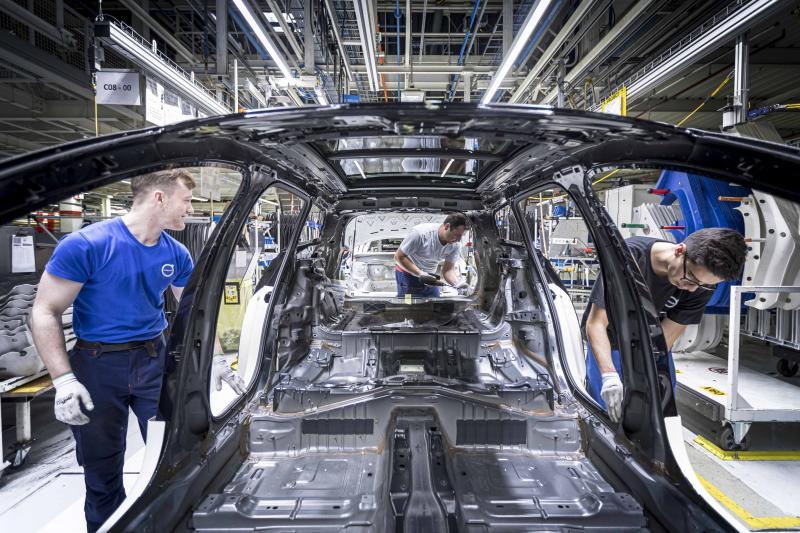 Corona hakt in jobs maar structurele gebreken arbeidsmarkt woekeren voort