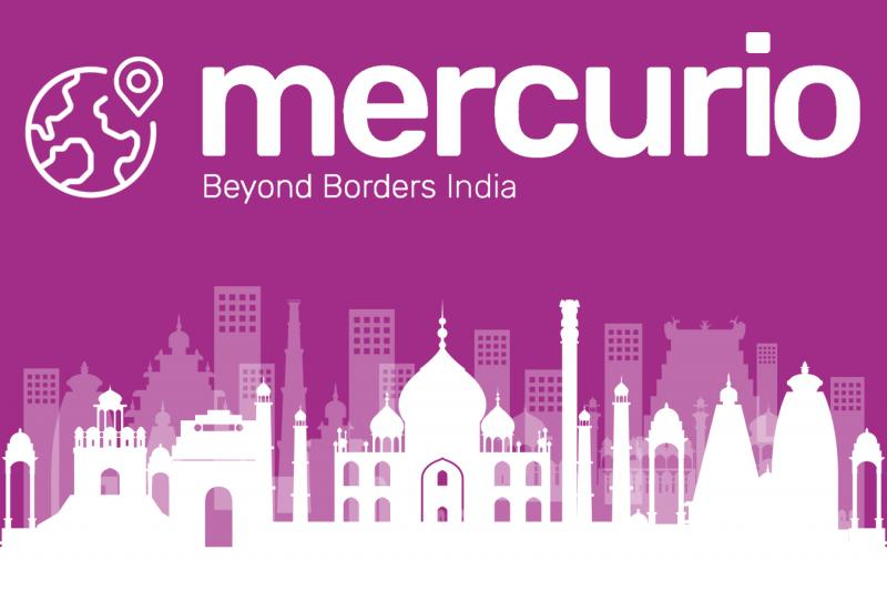Beyond Borders India