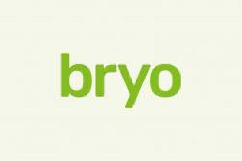 Logo Bryo