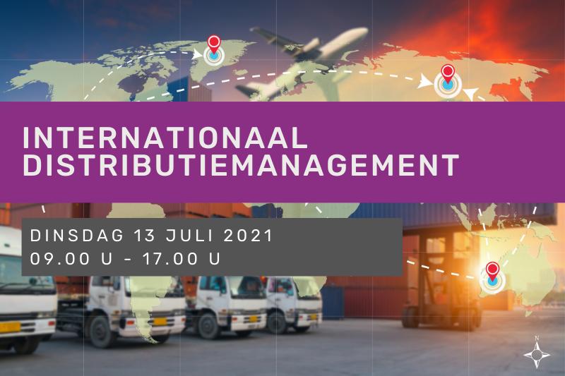 Internationaal Distributiemanagement_web