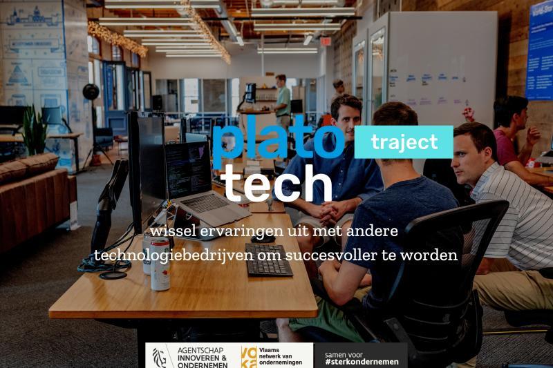 Plato Tech