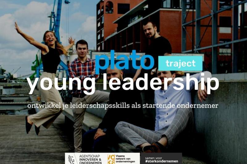 Plato Young Leadership