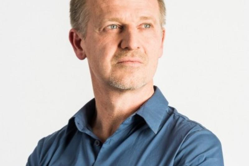 Luc Hellemans