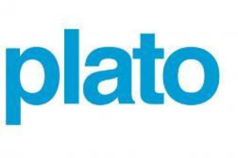 platologo